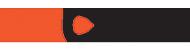 ViaCorex Logo