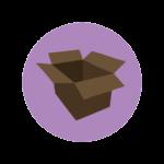 inventory_management_viacorex