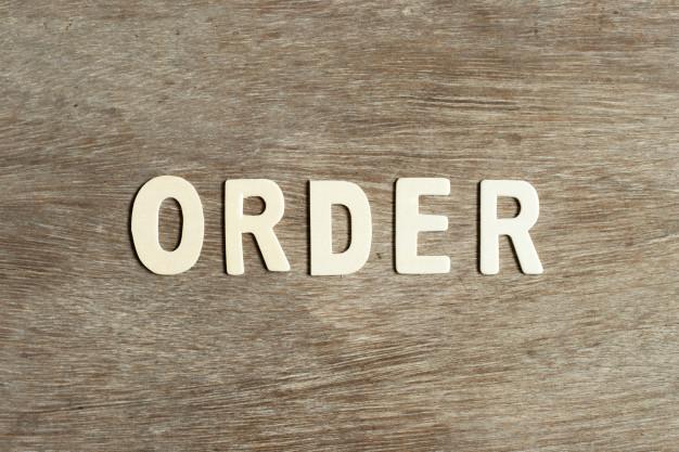 b2b procurement platform purchace order